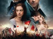 Misérables: sappiamo votare!