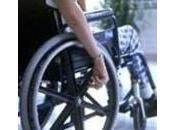Disabili ospedale: arriva carta diritti