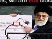 Iran nucleare: l'occidente arrende?