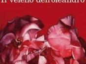 """veleno dell'oleandro"""" Simonetta Agnello Hornby"""