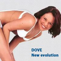 virale-marketing-dove