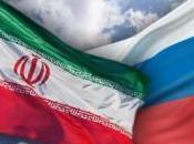relazioni iran russia. intervista console iraniano kazan