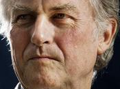 Dawkins bulletto cristiani, l'Islam
