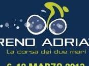 Contador favorito Tirreno-Adriatico