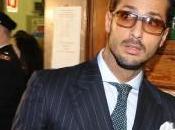 Nuovi guai Fabrizio Corona anche carcere