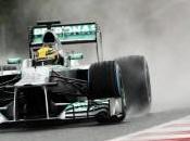 Lewis Hamilton: Sappiamo avere miglior pacchetto