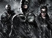 Nuovo rumour Justice League Christopher Nolan Christian Bale