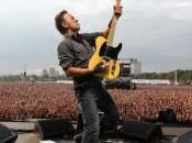 Bruce Springsteen Hard Rock Calling
