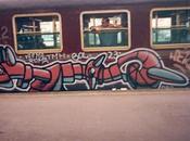 [link] Graffiti ZERO Garage zero 9.3.2013