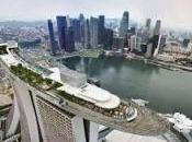 piccola guida pratica Singapore