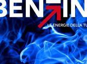 """""""Benzine energie della mente"""", mostra alla Triennale Milano"""