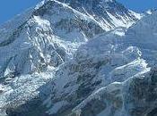 Come scalare Catena dell'Himalaya ottenere mutuo casa