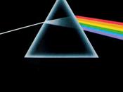 Ascoltavamo tutti Pink Floyd.