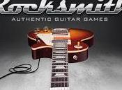 Rocksmith: l'Erede Guitar Hero!