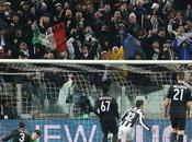 Champions League: Juventus-Celtic Glasgow 2-0, bianconeri quarti finale
