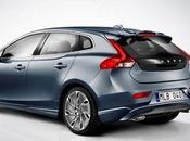 Scopri canzone dello spot Volvo 2013