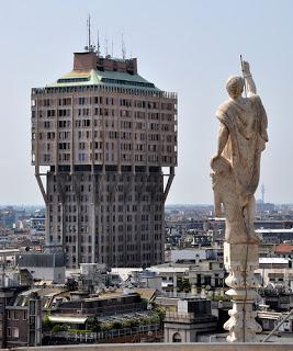 grattacieli italiani paperblog