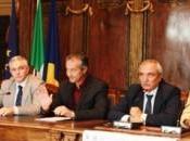 romanzo Maurizio Blini superato preselezione Premio Romiti 2013