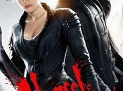 Universal Pictures farà esordire Italia Hansel Gretel: Cacciatori Streghe maggio
