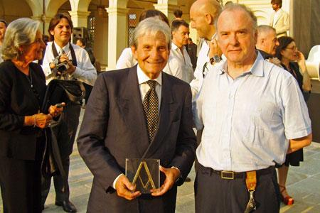 Tito d 39 emilio l 39 eccellenza del design siciliano all for Tito d emilio arredamenti catania