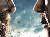 Anche teaser trailer italiano Notte Leoni pronto FrenckCinema