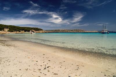 Estate 2013 in sardegna tra le spiagge pi belle del mondo - Del taglia piscine opinioni ...