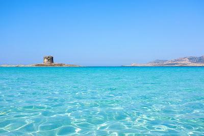 Estate 2013 in sardegna tra le spiagge pi belle del mondo for Isole da sogno a sud della birmania codycross