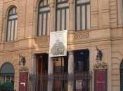 Teatro Biondo, conti sono rosso 130mila euro annui Bellini