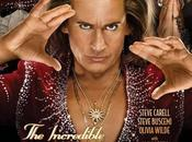 Rilasciato divertente final trailer Incredible Burt Wonderstone Carrey