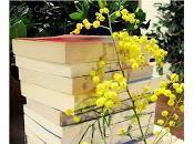 Speciale: libri marzo