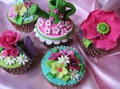 Cupcake decorate cake away 2013