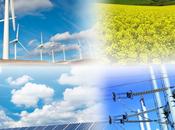 Rinnovabili, 2012 ricavi miliardi dollari