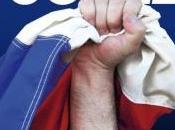 """FRANCIA: L'estrema destra rimarrà """"estrema""""?"""