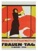 march 8 proleter woman ile ilgili görsel sonucu