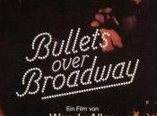 Pallottole Broadway