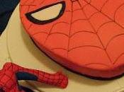 Tutorial Torta Spiderman Mamma-per-tre!!!