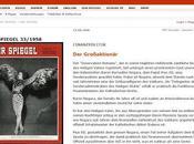 Spiegel: Vaticano, principale azionista