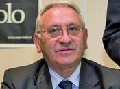 Oristano: muore anni Angelo Atzori