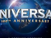 festa della mamma Universal Pictures presenta Voglio Bene Mamma Guarda Dolci Videodediche