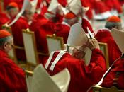Conclave inizia marzo Come eleggerà nuovo Papa?