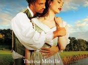 L'ABBRACCIO DELLA NOTTE Theresa Melville, romanzi Mondadori