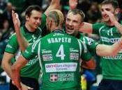 Volley: domani Cuneo all'ultima Regular Season