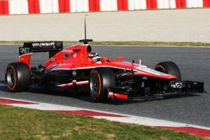 Max-Chilton-Marussia_test_barcellona_day_2 (2)