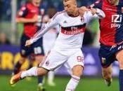 Milan vince avvicina posto