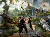 "grande potente Oz"", film fantasy Raimi recensione Rebecca Mais"