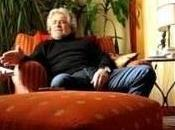 Wall Street Journal intervista Beppe Grillo. 10/02/2013
