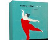 Cate, Matteo Cellini