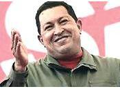Chávez, perfetto stato sociale, restituì petrolio Popolo, oggi Obama glielo vuole togliere