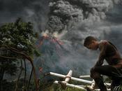 After Earth: Nuovo trailer italiano Will Jaden Smith
