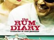 Diary Cronache passione